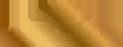 Lasercenter.sk Retina Logo