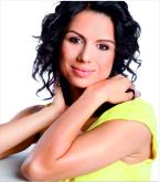 Kristína Turjanová - Herečka